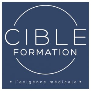 cible_formation