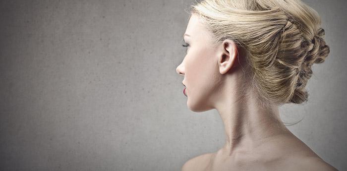 traitement des imperfections du cou médecine esthétique
